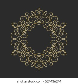 filigree pattern images stock photos vectors shutterstock