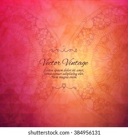 Indian Marriage Images, Stock Photos & Vectors | Shutterstock
