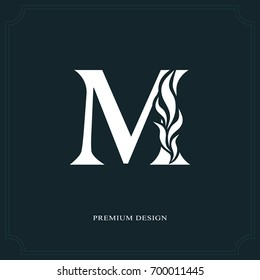 1000 Letter M Tattoo Stock Images Photos Vectors
