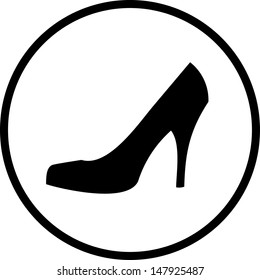 Speaking, opinion, Elegant high heels older women join told
