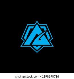 Elegent Symbols for logo business