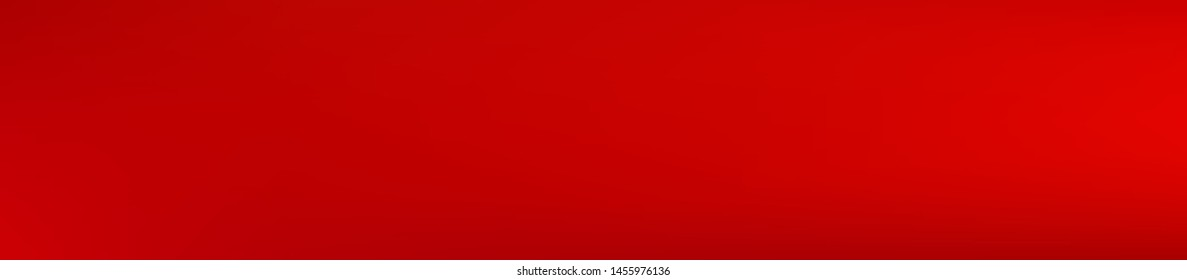 Elementary colorific design. Background texture, smoot. Clean glass print fantasy. Red colored. Skinali horizontal background. Trendy modern skinali design.