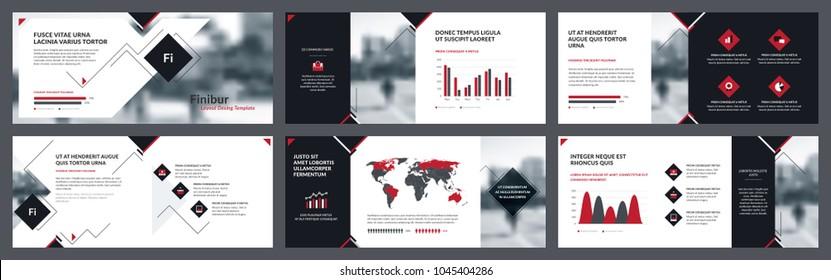 Newspaper Advert Images Stock Photos Vectors Shutterstock