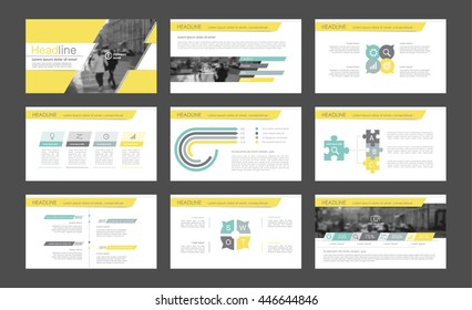 power point template images stock photos vectors shutterstock