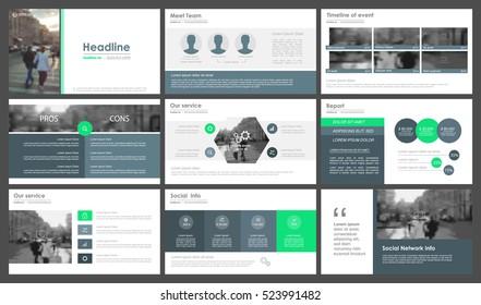 powerpoint template images stock photos vectors shutterstock