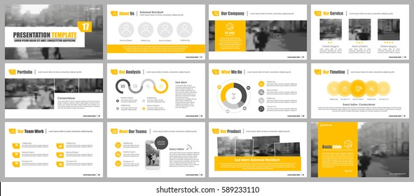 presentation template images stock photos vectors 10 off