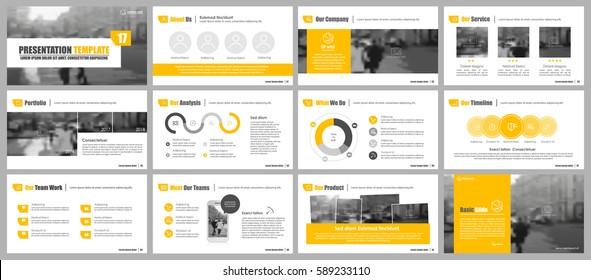templates images stock photos vectors 10 off shutterstock
