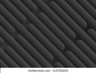 ellipsis background texture black