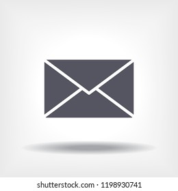 email icon email