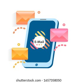 Email Marketing Direct. Email Marketing Campaigns.