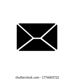 Black Envelope Flat Clipart Images Stock Photos Vectors Shutterstock Affordable and search from millions of royalty free images, photos and vectors. https www shutterstock com image vector email message envelope letter mailing flat 1776003722