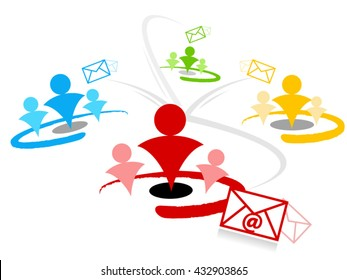 email newsletter segmentation