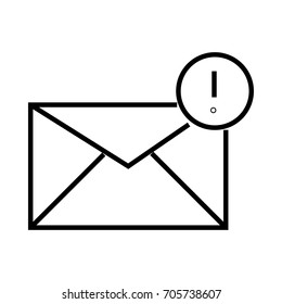 email notify