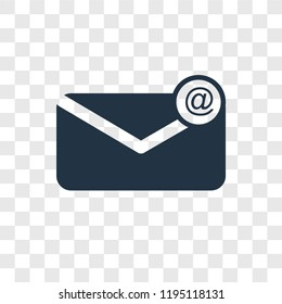 Email Icon Png Images Stock Photos Vectors Shutterstock