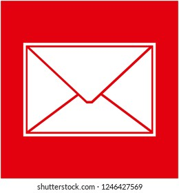 email web sign