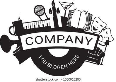 Sofa Company Logo Images Stock Photos Vectors Shutterstock