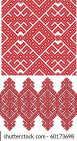 embroidery handmade