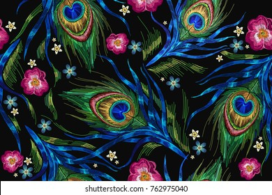 Piume Patterns Images Stock Photos Vectors Shutterstock