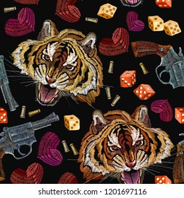 Gangster Cat Images, Stock Photos & Vectors   Shutterstock