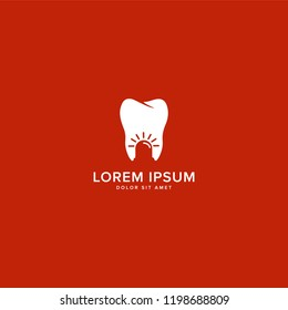 emergency dental care logo