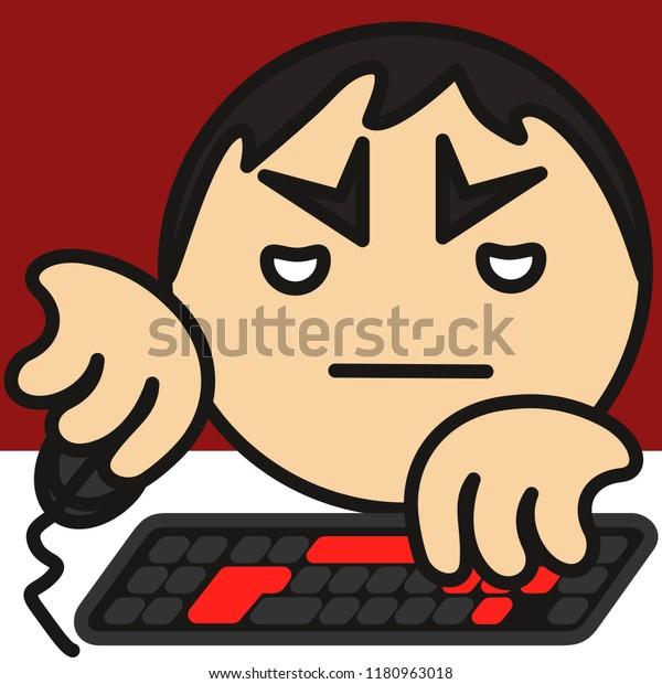 Emoji download, picture #2851729 emoji download.