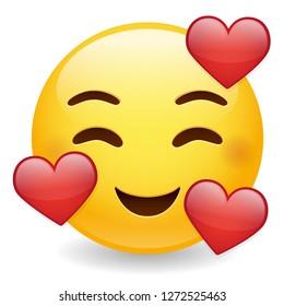 Image result for romantic love emoji