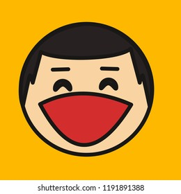 Laughing My Ass Off Images Stock Photos Vectors Shutterstock