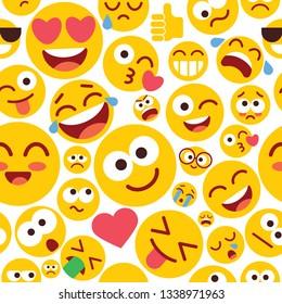 Bilder Stockfotos Und Vektorgrafiken Emoji Shutterstock