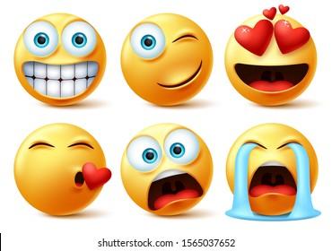 Emoticon Images Stock Photos Vectors Shutterstock