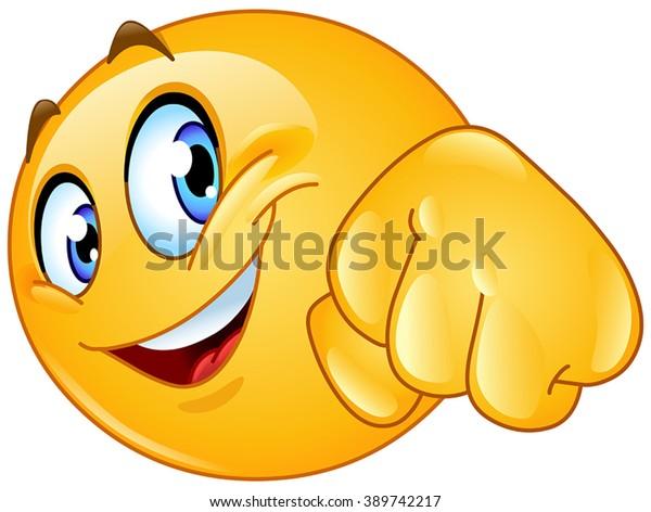 emoticon-giving-fist-bump-600w-389742217.jpg