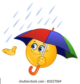 emoticon-holding-umbrella-260nw-83257069.jpg