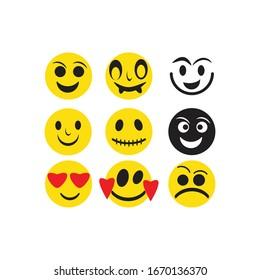 Lol Emoji Images Stock Photos Vectors Shutterstock