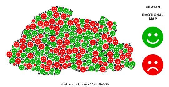 Bhutan Symbol Images Stock Photos Vectors Shutterstock