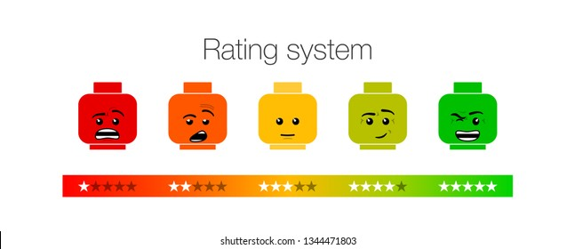 Scale Emoticon Images, Stock Photos & Vectors | Shutterstock