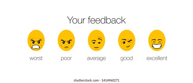 Neutral Emoticon Images Stock Photos Vectors Shutterstock