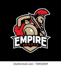 Empire Sport Logo