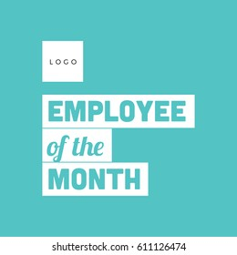 awarded employee images stock photos vectors shutterstock