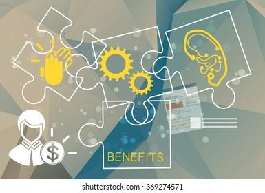Employee Reward Assesment - HR Policy