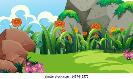 Free Virtual Backgrounds For Zoom Skype And More Shutterstock