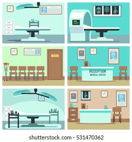 Hospital Cartoon Images, Stock Photos & Vectors | Shutterstock
