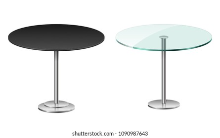 Wooden High Table Images Stock Photos Vectors Shutterstock