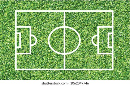 Fifa Template Stock Vectors Images Vector Art Shutterstock