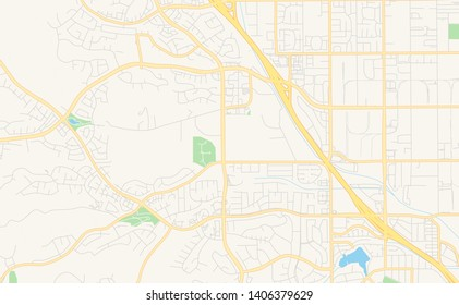 Chino California Images, Stock Photos & Vectors   Shutterstock on