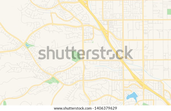 Empty Vector Map Chino Hills California Stock Vector ... on auberry map, rancho mission viejo map, wonder valley map, granada hills map, clearlake oaks map, city of chino map, canyon crest map, chino airport map, mission hill boston map, chino ca map, blossom valley map, 1000 palms map, baldy mesa map, downtown l.a. map, yucca valley map, mt laguna map, carmel mountain ranch map, red hills state park map, whittier blvd map, casmalia map,