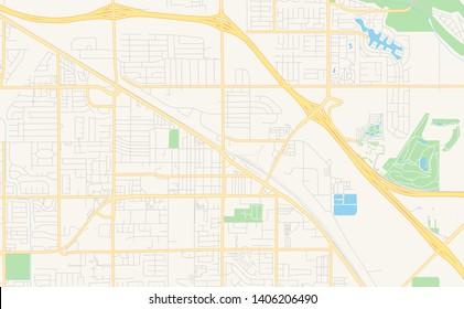Indio California Images, Stock Photos & Vectors | Shutterstock