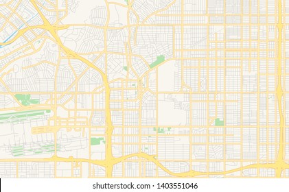 Inglewood California Images, Stock Photos & Vectors ...