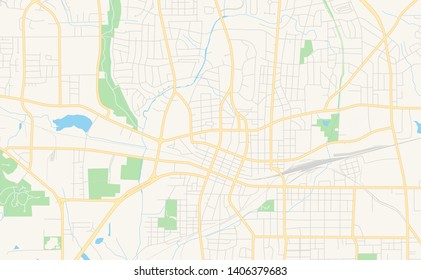 Map Of Texas Longview.Longview Texas Images Stock Photos Vectors Shutterstock
