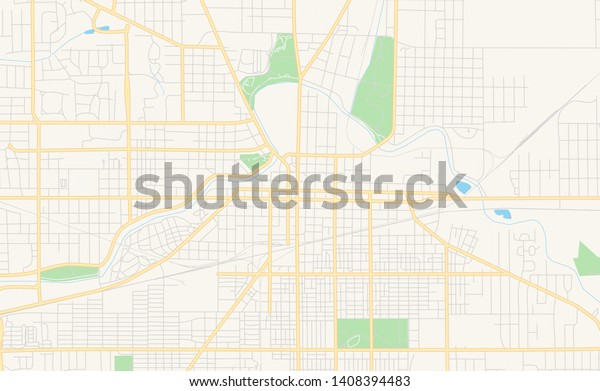 Empty Vector Map Muncie Indiana Usa Stock Vector (Royalty Free ... on indiana shale map, indiana map with capital, indiana on usa map, indiana and map, indiana state map, indiana lakes, indiana st map, maryland state map of usa, map of se usa, indianapolis on map of usa, basic map of usa, show map of usa, historical map of usa, massachusetts map of usa, indiana state animal,