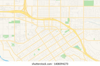 Street Map Images, Stock Photos & Vectors | Shutterstock on state map, nottingham map, rail map, park map, river map, country map, neighborhood map, phoenix map, landscape map, water map, address map, zone map, home map, richmond map, rome map, building map, trail map, road map, office map, car map,