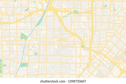 City of Santa Ana California Stock Vectors, Images & Vector ... Santa Ana California Road Map on orange county california map, palm springs california map, grossmont california map, merced california map, hesperia california map, dana point california map, san jose california map, garden grove california map, disneyland california map, mission santa barbara california map, woodland hills california map, lexington california map, anaheim california map, stockton california map, san bernardo california map, loyalton california map, san diego california map, duarte california map, stevinson california map, valencia california map,